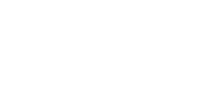 Langley-Writing-Services-logo-hero