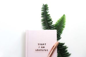 grateful-testimonials-resume-writing